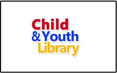 Child & Youth Library